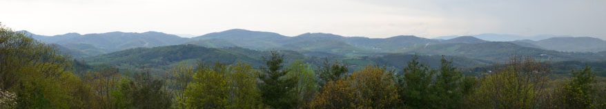 Mountains_Above_Sparta